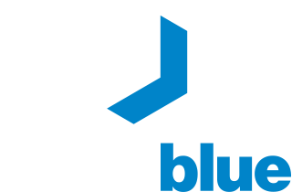 Orbit Agency mobile logo
